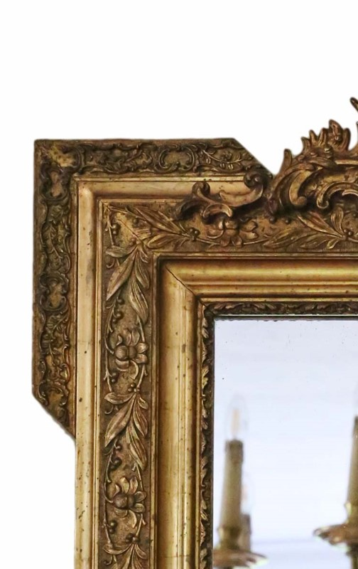 Antique rare fine quality gilt wall mirror -prior-willis-antiques-7461-3-main-637086286091888302.jpg