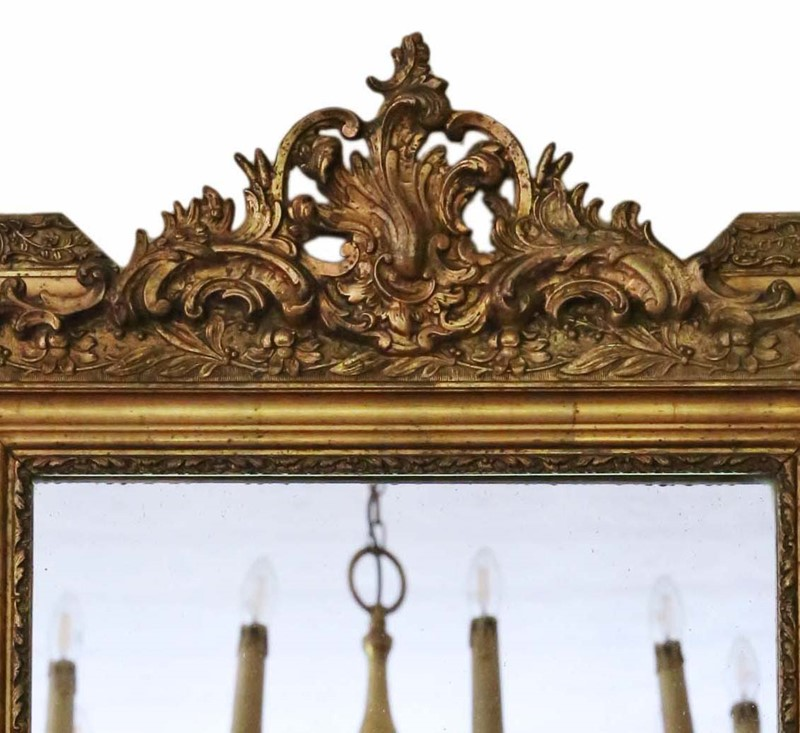 Antique rare fine quality gilt wall mirror -prior-willis-antiques-7461-4-main-637086286095325775.jpg