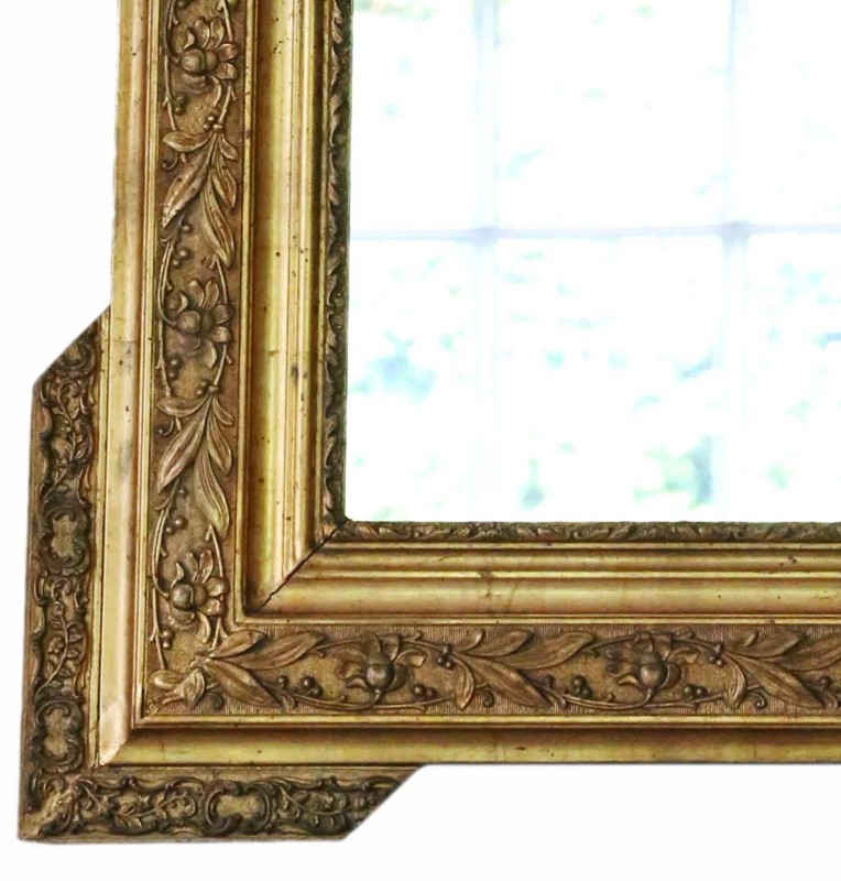 Antique rare fine quality gilt wall mirror -prior-willis-antiques-7461-5-main-637086286099857502.jpg