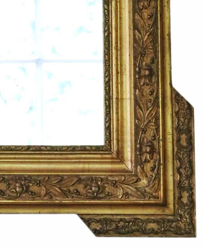Antique rare fine quality gilt wall mirror -prior-willis-antiques-7461-6-main-637086286104076241.jpg