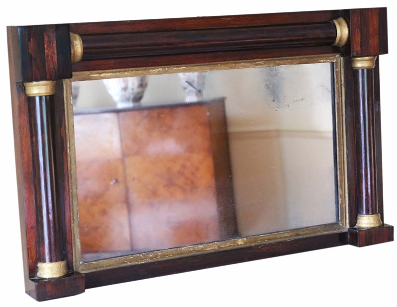 Antique Regency mahogany overmantle mirror-prior-willis-antiques-7479-1-main-637086291992619343.jpg