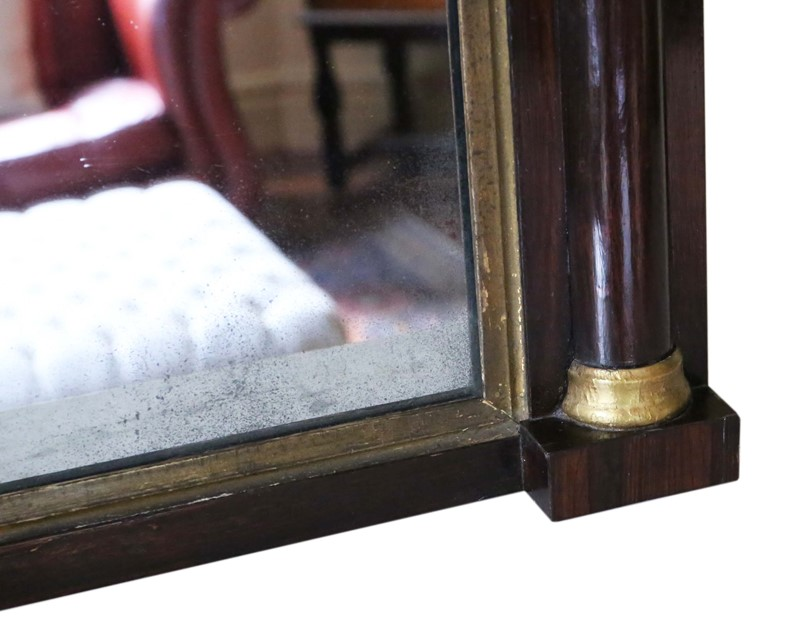 Antique Regency mahogany overmantle mirror-prior-willis-antiques-7479-4-main-637086292112462897.jpg