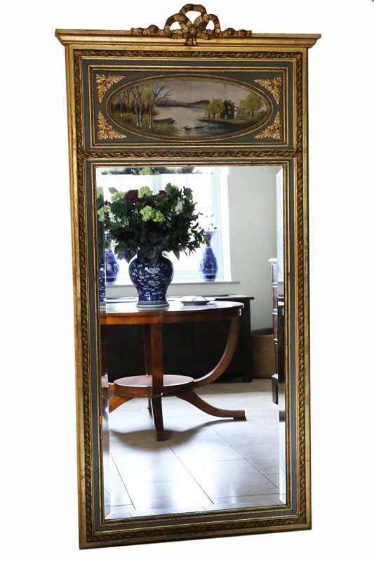 Antique large quality gilt full height wall mirror-prior-willis-antiques-7485-1-main-637082233209462124.jpg