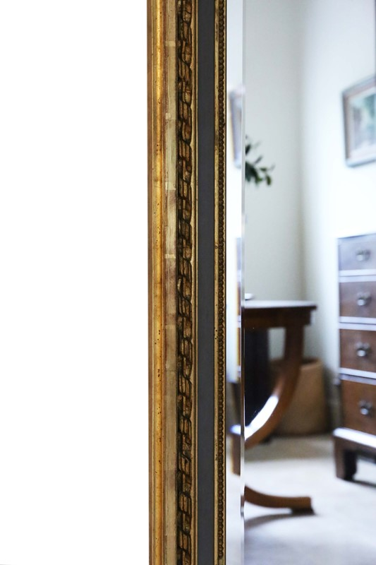 Antique large quality gilt full height wall mirror-prior-willis-antiques-7485-4-main-637082233389773673.jpg