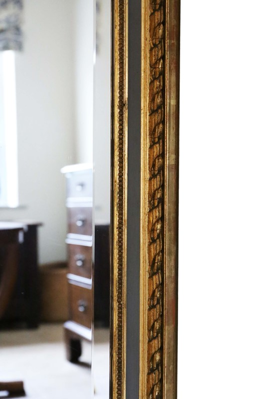 Antique large quality gilt full height wall mirror-prior-willis-antiques-7485-5-main-637082233409304719.jpg