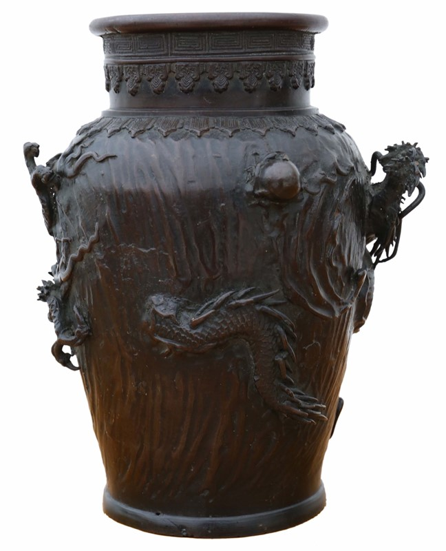 Antique quality Japanese 19th Century bronze vase-prior-willis-antiques-7496-4-main-637070815593397247.jpg