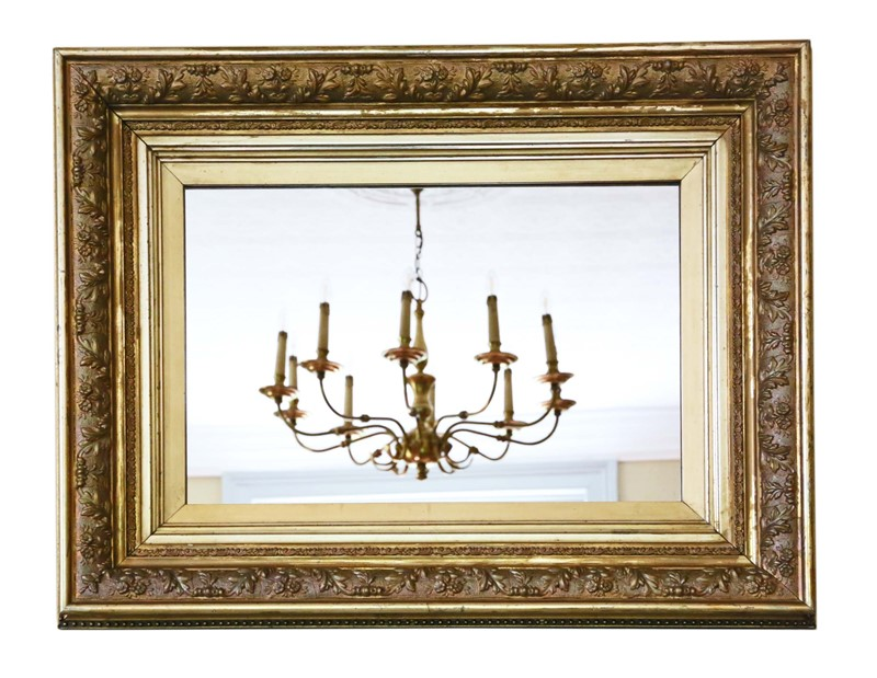 19th Century gilt overmantle / wall mirror-prior-willis-antiques-7538-1-main-637202203646679888.jpg