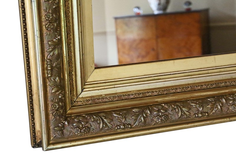19th Century gilt overmantle / wall mirror-prior-willis-antiques-7538-3-main-637202204011052624.jpg