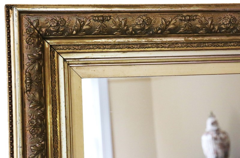 19th Century gilt overmantle / wall mirror-prior-willis-antiques-7538-4-main-637202204031208749.jpg