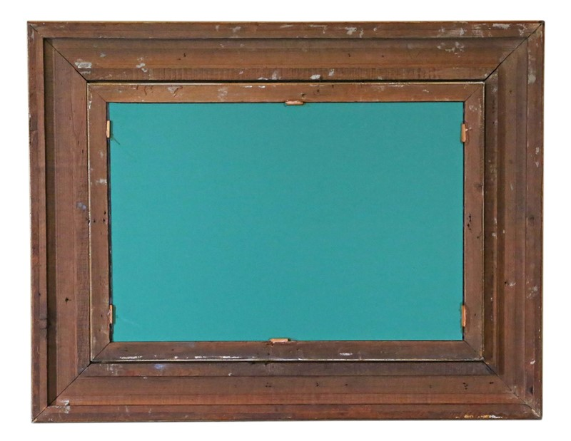 19th Century gilt overmantle / wall mirror-prior-willis-antiques-7538-6-main-637202204065896124.jpg