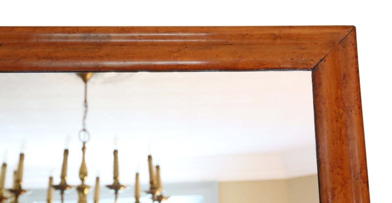 Birds eye maple wall overmantle mirror-prior-willis-antiques-7543-2-main-637217671145157740.jpg