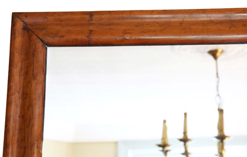 Birds eye maple wall overmantle mirror-prior-willis-antiques-7543-4-main-637217671178097458.jpg