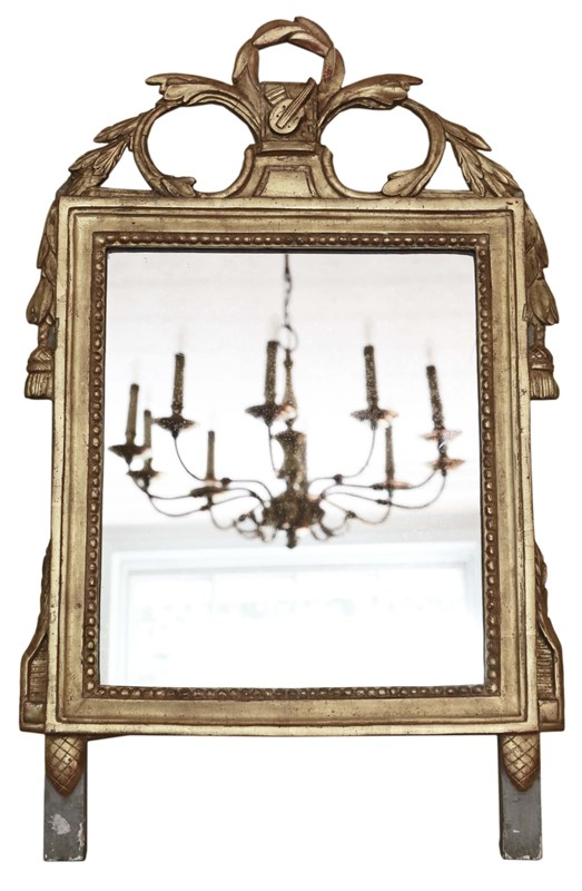 19thC gilt overmantle wall mirror-prior-willis-antiques-7555-1-main-637217685527713003.jpg