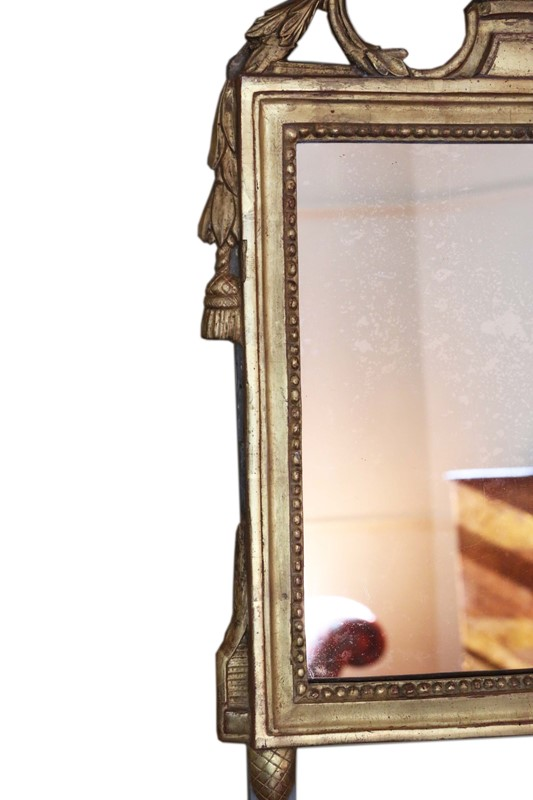 19thC gilt overmantle wall mirror-prior-willis-antiques-7555-2-main-637217685939118928.jpg