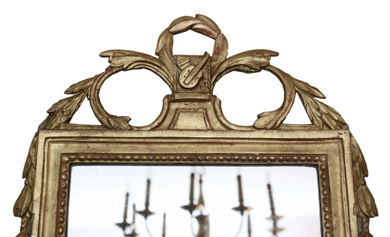 19thC gilt overmantle wall mirror-prior-willis-antiques-7555-3-main-637217685960993847.jpg