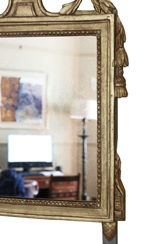 19thC gilt overmantle wall mirror-prior-willis-antiques-7555-4-main-637217685980525355.jpg