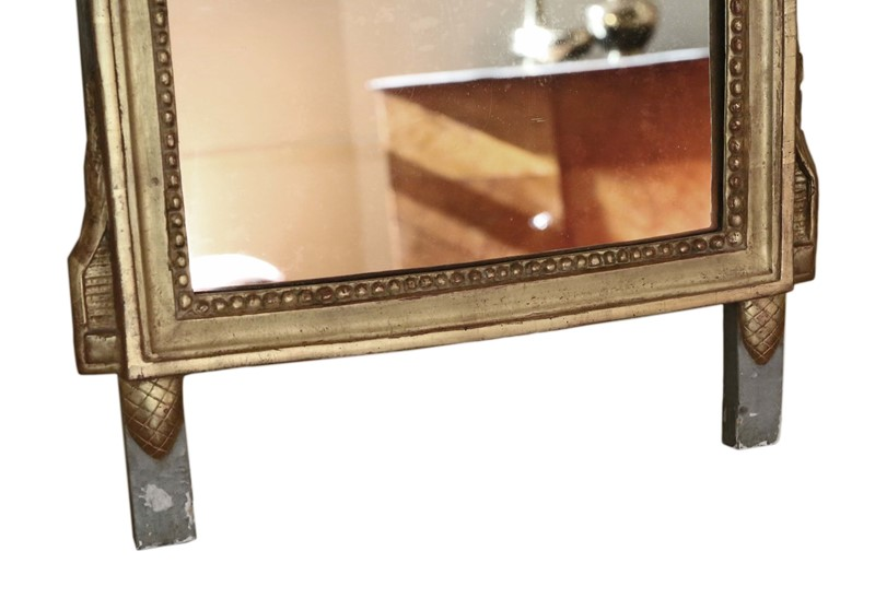 19thC gilt overmantle wall mirror-prior-willis-antiques-7555-5-main-637217685998337471.jpg