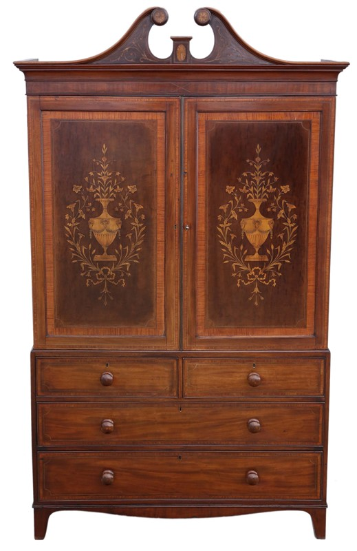 19th Century marquetry linen press -prior-willis-antiques-7590-3-main-637235857519829097.jpg