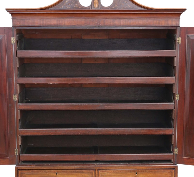 19th Century marquetry linen press -prior-willis-antiques-7590-4-main-637235857537171288.jpg