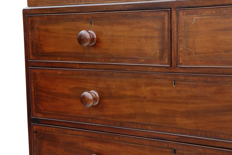 19th Century marquetry linen press -prior-willis-antiques-7590-5-main-637235857550921310.jpg