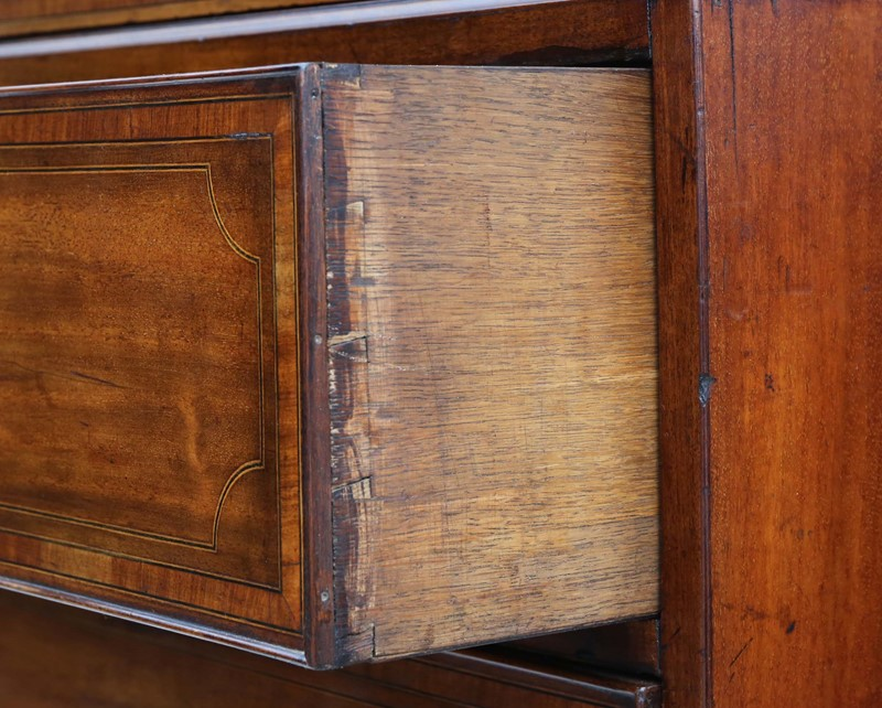 19th Century marquetry linen press -prior-willis-antiques-7590-6-main-637235857572014886.jpg