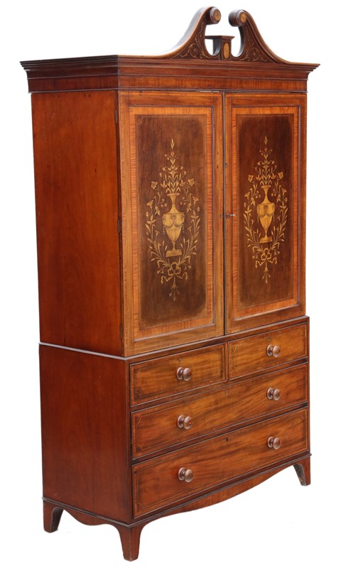 19th Century marquetry linen press -prior-willis-antiques-7590-8-main-637235857618743165.jpg