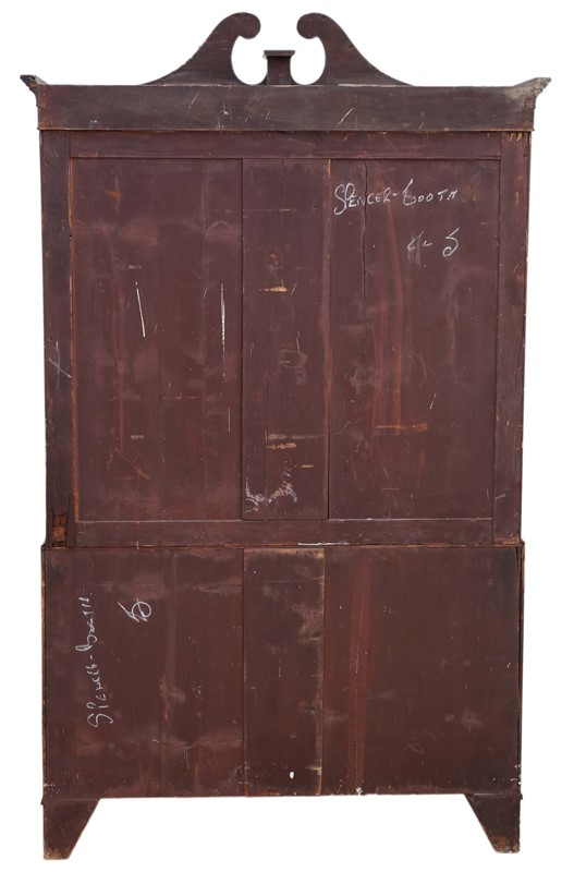 19th Century marquetry linen press -prior-willis-antiques-7590-9-main-637235857636087416.jpg