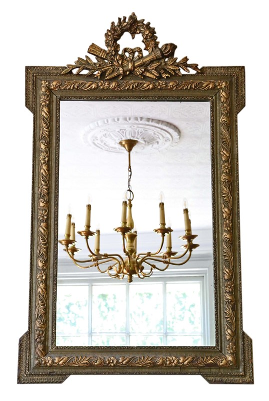 19th Century gilt overmantle or wall mirror-prior-willis-antiques-7594c-1-main-637265315899541213.jpg