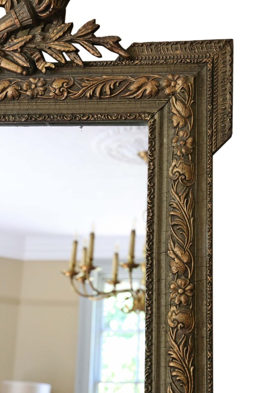 19th Century gilt overmantle or wall mirror-prior-willis-antiques-7594c-3-main-637265316248288693.jpg