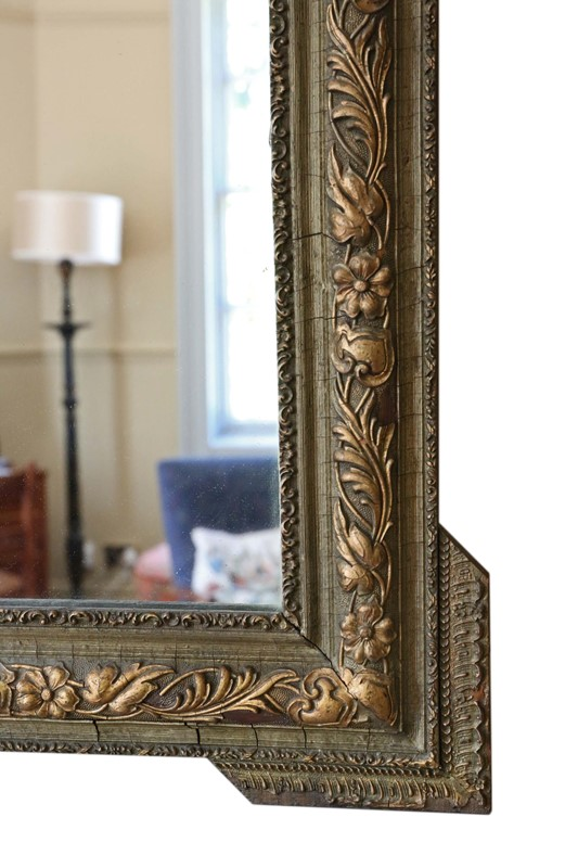 19th Century gilt overmantle or wall mirror-prior-willis-antiques-7594c-4-main-637265316268132379.jpg