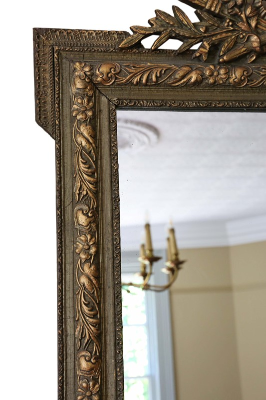 19th Century gilt overmantle or wall mirror-prior-willis-antiques-7594c-5-main-637265316287663512.jpg