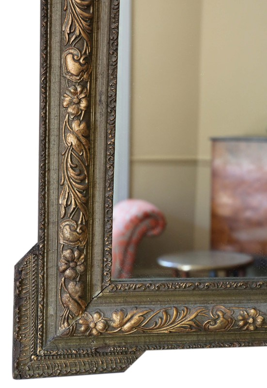 19th Century gilt overmantle or wall mirror-prior-willis-antiques-7594c-6-main-637265316306882199.jpg