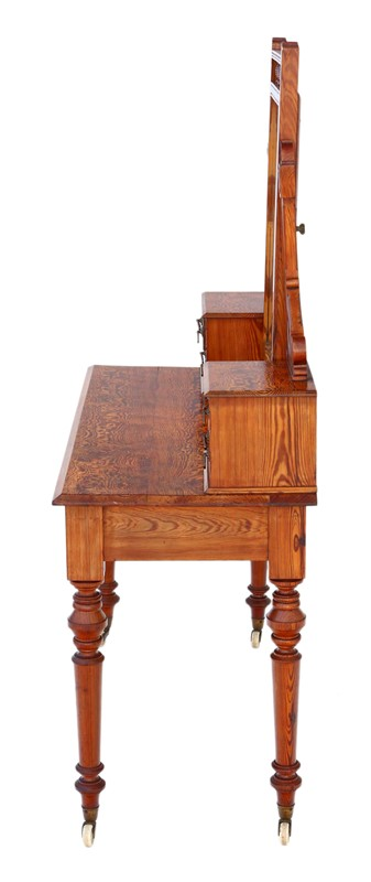 Victorian Aesthetic pitch pine dressing table-prior-willis-antiques-7599-9-main-637265321631395655.jpg