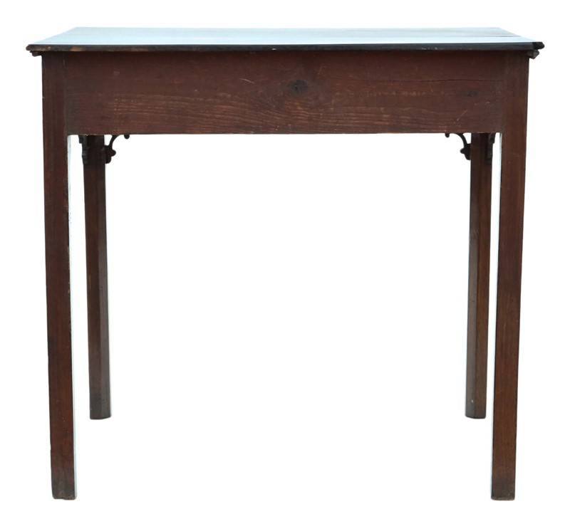 Georgian C1800 Cuban mahogany writing side table-prior-willis-antiques-7702-8-main-637430488917427572.jpg