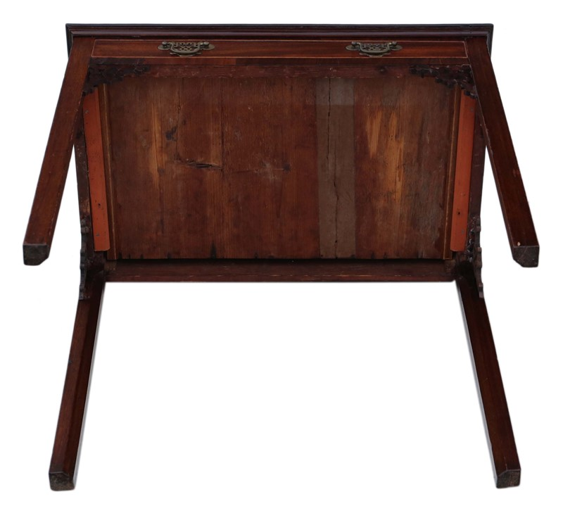 Georgian C1800 Cuban mahogany writing side table-prior-willis-antiques-7702-9-main-637430488930865003.jpg