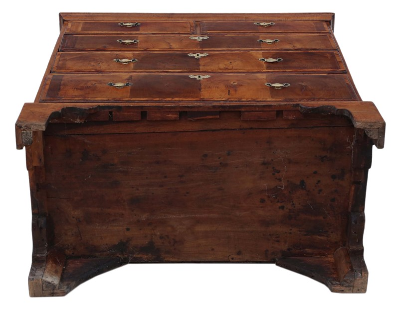 Georgian oyster walnut fruitwood chest of drawers-prior-willis-antiques-7718-11-main-637421827036930397.jpg