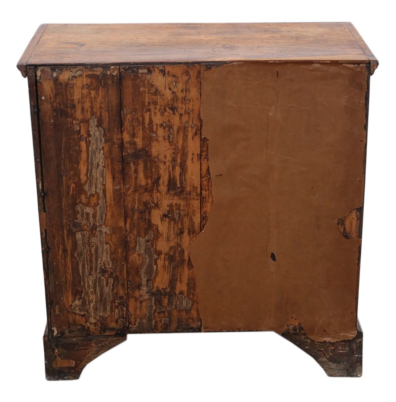 Georgian oyster walnut fruitwood chest of drawers-prior-willis-antiques-7718-12-main-637421827053336539.jpg