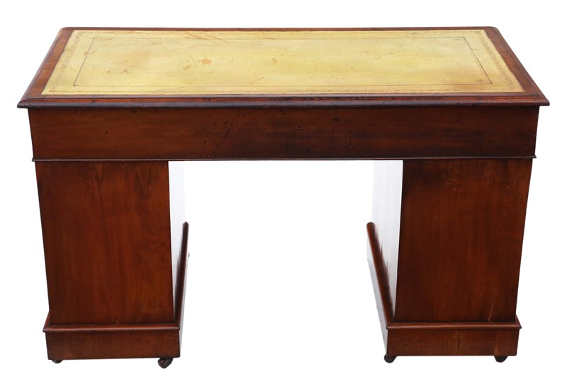 19th Century mahogany desk writing dressing table -prior-willis-antiques-7720-10-main-637421830385353430.jpg
