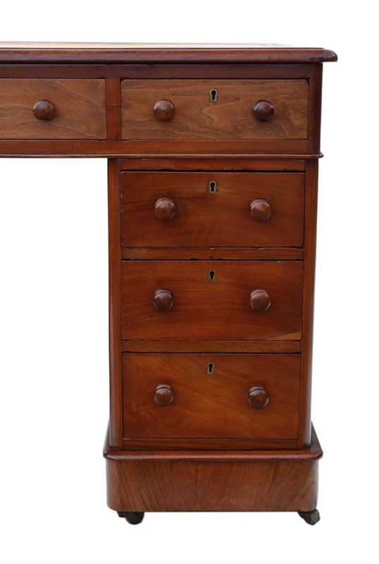 19th Century mahogany desk writing dressing table -prior-willis-antiques-7720-4-main-637421830276917098.jpg
