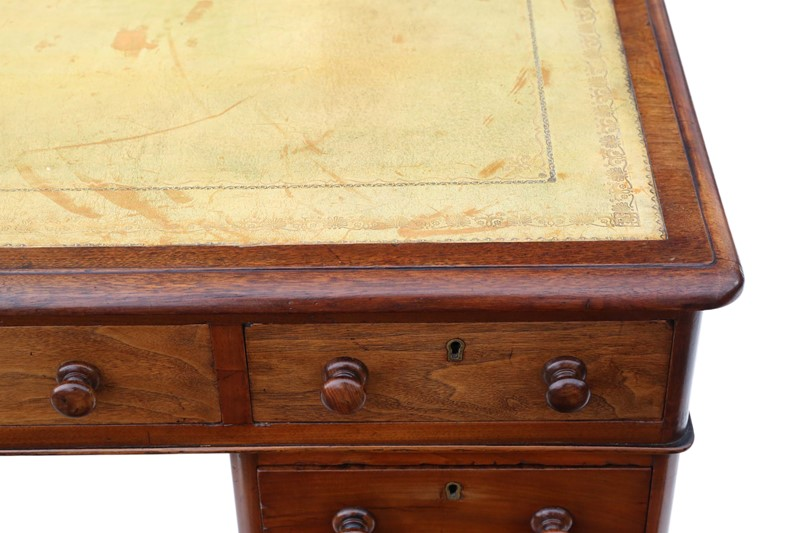 19th Century mahogany desk writing dressing table -prior-willis-antiques-7720-5-main-637421830295353603.jpg