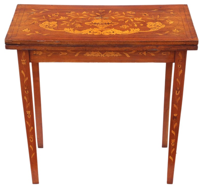 Victorian mahogany marquetry folding card table-prior-willis-antiques-7738-1-main-637421821718359213.jpg