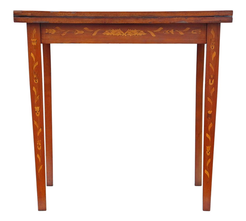 Victorian mahogany marquetry folding card table-prior-willis-antiques-7738-2-main-637421821877888733.jpg