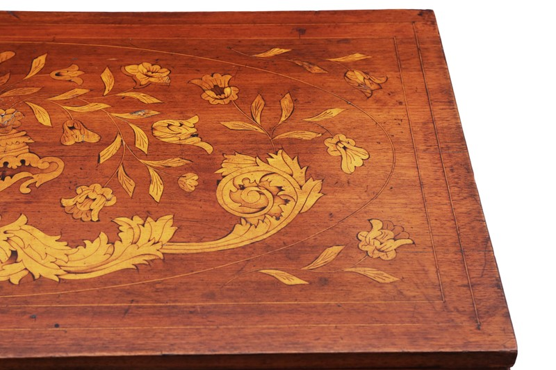 Victorian mahogany marquetry folding card table-prior-willis-antiques-7738-4-main-637421821906796128.jpg