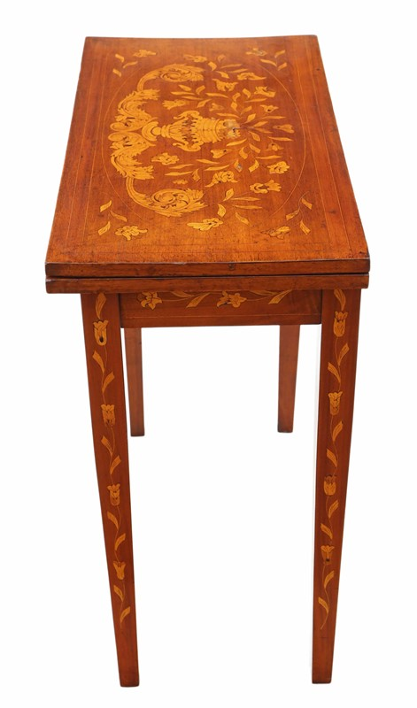 Victorian mahogany marquetry folding card table-prior-willis-antiques-7738-5-main-637421821928514036.jpg
