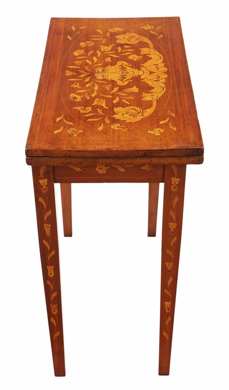 Victorian mahogany marquetry folding card table-prior-willis-antiques-7738-6-main-637421821944452557.jpg