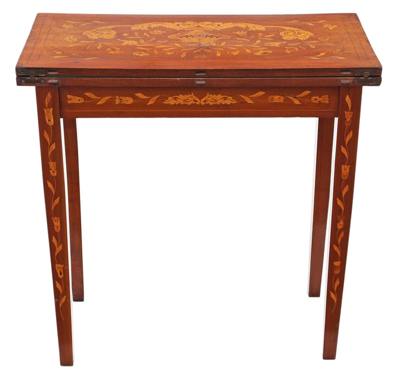 Victorian mahogany marquetry folding card table-prior-willis-antiques-7738-7-main-637421821960701451.jpg