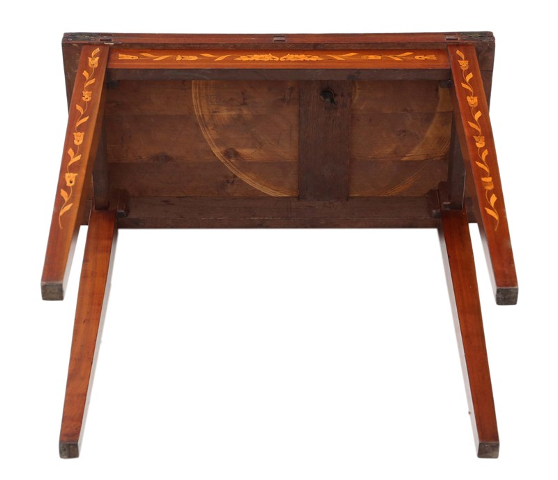 Victorian mahogany marquetry folding card table-prior-willis-antiques-7738-8-main-637421821975076347.jpg