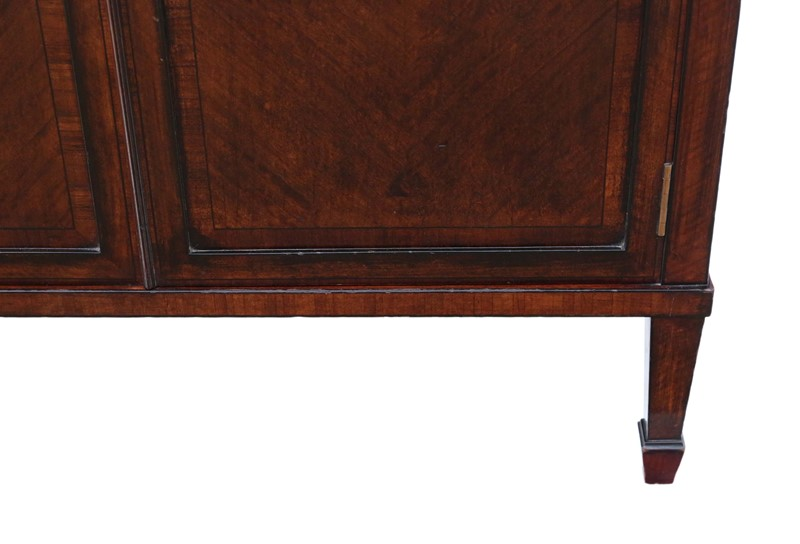 Mahogany glazed bookcase on cupboard-prior-willis-antiques-7750-11-main-637408936853917527.jpg