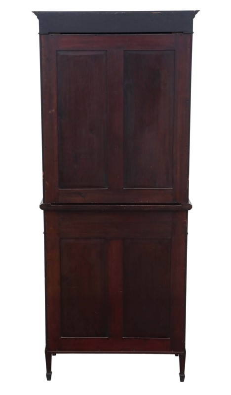 Mahogany glazed bookcase on cupboard-prior-willis-antiques-7750-12-main-637408936871260785.jpg