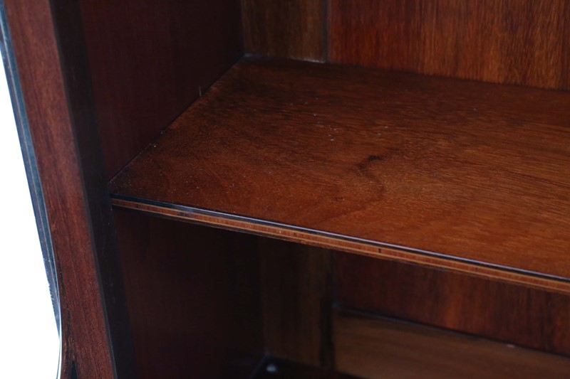 Mahogany glazed bookcase on cupboard-prior-willis-antiques-7750-6-main-637408936752824487.jpg